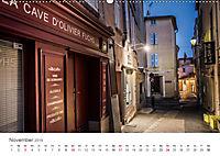 Saint Tropez - Early Morning Street Photography (Wandkalender 2019 DIN A2 quer) - Produktdetailbild 11