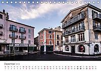 Saint Tropez - Early Morning Street Photography (Tischkalender 2019 DIN A5 quer) - Produktdetailbild 12