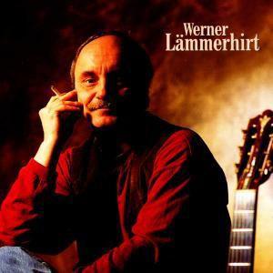 Saitenzauber, Werner Lämmerhirt
