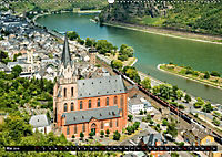 Sakralbauten in Südwest-Deutschland (Wandkalender 2019 DIN A2 quer) - Produktdetailbild 5