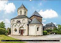 Sakralbauten in Südwest-Deutschland (Wandkalender 2019 DIN A2 quer) - Produktdetailbild 4