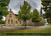 Sakralbauten in Südwest-Deutschland (Wandkalender 2019 DIN A2 quer) - Produktdetailbild 11
