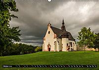 Sakralbauten in Südwest-Deutschland (Wandkalender 2019 DIN A2 quer) - Produktdetailbild 10