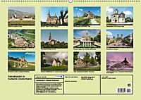 Sakralbauten in Südwest-Deutschland (Wandkalender 2019 DIN A2 quer) - Produktdetailbild 13