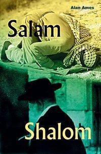 Salam - Shalom, Alan Ames