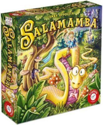 Salamamba (Kinderspiel)