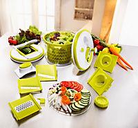 Salat-Profi - Produktdetailbild 1
