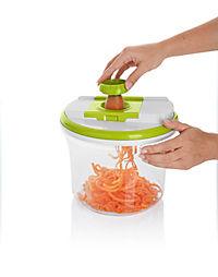 Salat-Profi - Produktdetailbild 4