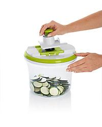 Salat-Profi - Produktdetailbild 5