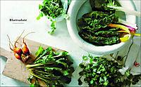 Salat satt - Produktdetailbild 1