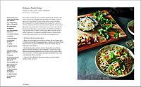 Salat satt - Produktdetailbild 4