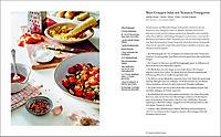 Salat satt - Produktdetailbild 5