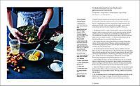 Salat satt - Produktdetailbild 2