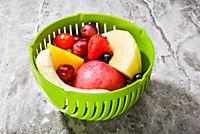 Salat Scheibenschneider - Produktdetailbild 4