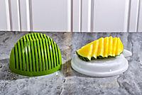 Salat Scheibenschneider - Produktdetailbild 5