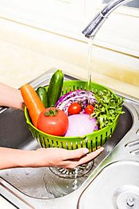 Salat Scheibenschneider - Produktdetailbild 6