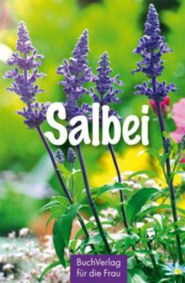 Salbei - Tassilo Wengel |