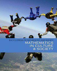 Salem Singles: Encyclopedia of Mathematics and Society: Mathematics in Culture and Society