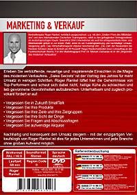 SalesSecrets - Das Geheimnis erfolgreicher Verkäufer - Produktdetailbild 1