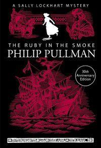 Sally Lockhart Mystery 1, Philip Pullman
