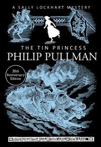 Sally Lockhart Mystery 4, Philip Pullman