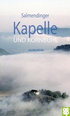 Salmendinger Kapelle - Egon Viesel |