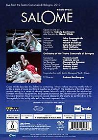 Salome - Produktdetailbild 1