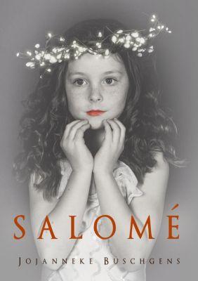 Salomé, Jojanneke Buschgens