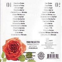 Salsa de Amor Vol. 3 - Produktdetailbild 1