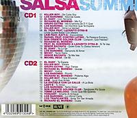 Salsa Summer Hits 2016 - Produktdetailbild 1