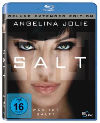 Salt, Kurt Wimmer