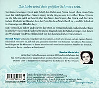 Salt & Storm, Für ewige Zeiten, 6 Audio-CDs - Produktdetailbild 1