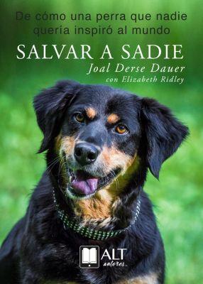 Salvar a Sadie, Joal Derse Dauer