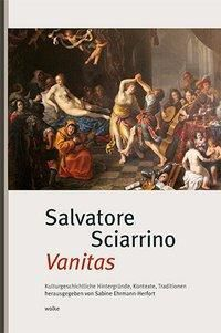 Salvatore Sciarrino. Vanitas