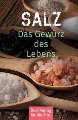 Salz, Katharina Kleinschmidt