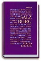 Salzburg -  pdf epub