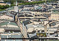SALZBURG Lovely Old Town (Wall Calendar 2019 DIN A3 Landscape) - Produktdetailbild 11