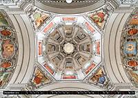 Salzburg - Österreich (Wandkalender 2019 DIN A3 quer) - Produktdetailbild 8