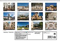 Salzburg - Österreich (Wandkalender 2019 DIN A3 quer) - Produktdetailbild 13