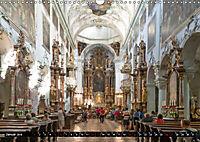 Salzburg - Österreich (Wandkalender 2019 DIN A3 quer) - Produktdetailbild 1