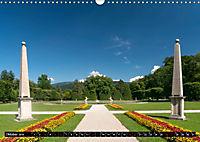 Salzburg - Österreich (Wandkalender 2019 DIN A3 quer) - Produktdetailbild 10