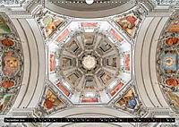 Salzburg - Österreich (Wandkalender 2019 DIN A3 quer) - Produktdetailbild 12
