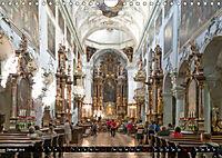 Salzburg - Österreich (Wandkalender 2019 DIN A4 quer) - Produktdetailbild 1