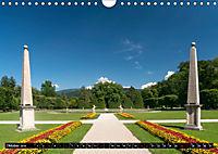 Salzburg - Österreich (Wandkalender 2019 DIN A4 quer) - Produktdetailbild 10