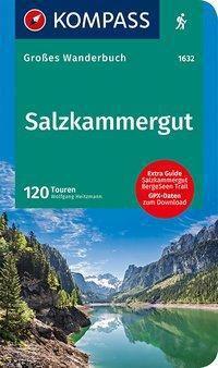 Salzkammergut, Wolfgang Heitzmann