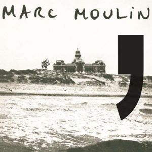 Sam Suffy (Vinyl), Marc Moulin