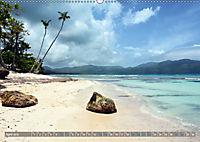 Samana - Palmen und Strände (Wandkalender 2019 DIN A2 quer) - Produktdetailbild 4