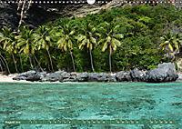 Samana - Palmen und Strände (Wandkalender 2019 DIN A3 quer) - Produktdetailbild 8