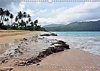 Samana - Palmen und Strände (Wandkalender 2019 DIN A3 quer) - Produktdetailbild 11