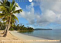 Samana - Palmen und Strände (Wandkalender 2019 DIN A4 quer) - Produktdetailbild 6
